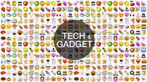 hoe emoji hoe emoji hoe emoji quotes quotesgram onderwerp emoji en