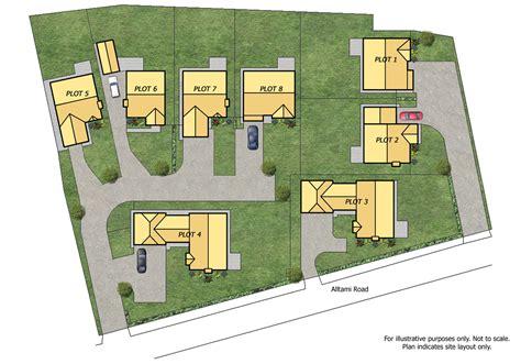 site plans for houses 2d site plans 2d site plan site plans