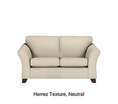 m s small sofas marks and spencer sofas digitalstudiosweb com
