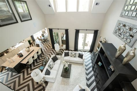 millennium home design inc interiordesignerstexas com texas interior designer