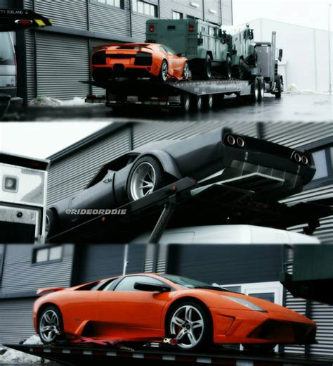 fast and furious 8 cars fast and furious 8 teaser trailer