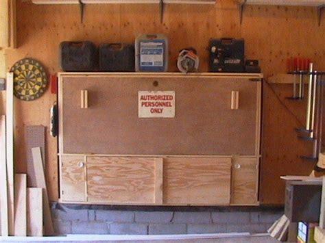 Fold Up Workbench By Woodgineer Lumberjocks Com Woodworking Community
