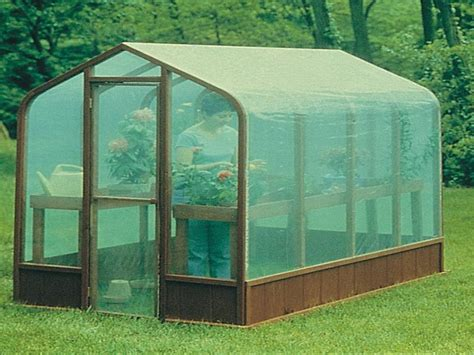 house plans with greenhouse 22 fresh free greenhouse plans and designs house plans 48837