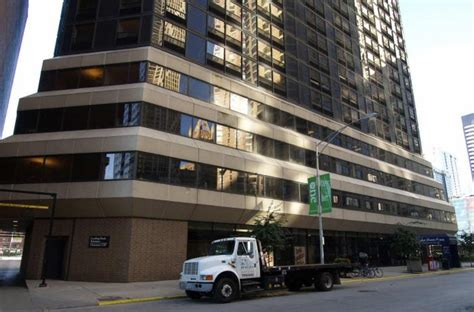lakeshore appartments lake shore plaza apartments chicago illinois