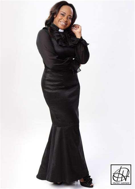 17 best images about female clergy attire on pinterest