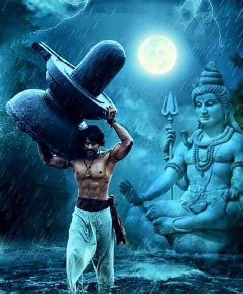 tattoo on prabhas hand 1000 images about god and goddess on pinterest blue