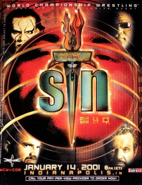 film original sin streaming vf film wcw sin 2001 en streaming vf complet
