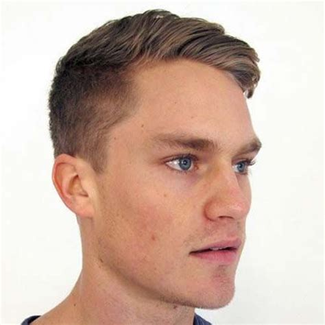 how to make perfect comb boys 25 best ideas about comb over haircut on pinterest comb