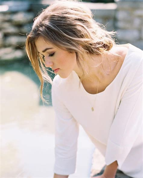 sadie robertson hair and beauty 463 best images about livin the dream mad skills on