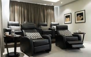 Home Plans Design Your Own by Home Theatre Curtains I That Won T Bust The Bank I Cinema