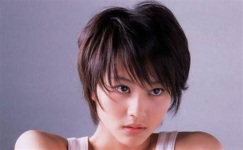 cortes de pelo mediano japones galeria gobierno japon 233 s por mejorar condiciones de vida de la mujer