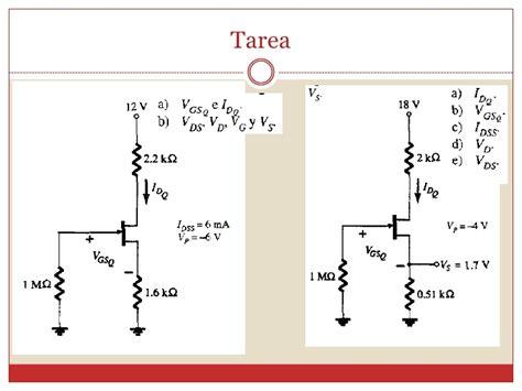 transistor fet polarizacion polarizacion transistor fet 28 images polarizaci 243 n fet polarizaci 243 n fet polarizaci