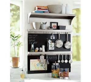 kitchen organization ideas amp tips on how to declutter your