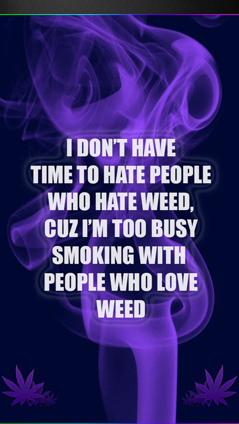 wallpaper for iphone 5 weed purple weed iphone 5 lockscreen wallpaper by ipurpl3x on