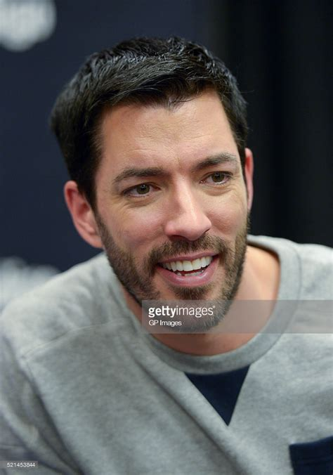 drew scott property brothers launch their new book quot dream home