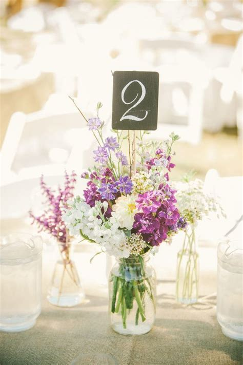 table centerpiece flowers 25 best ideas about summer wedding centerpieces on