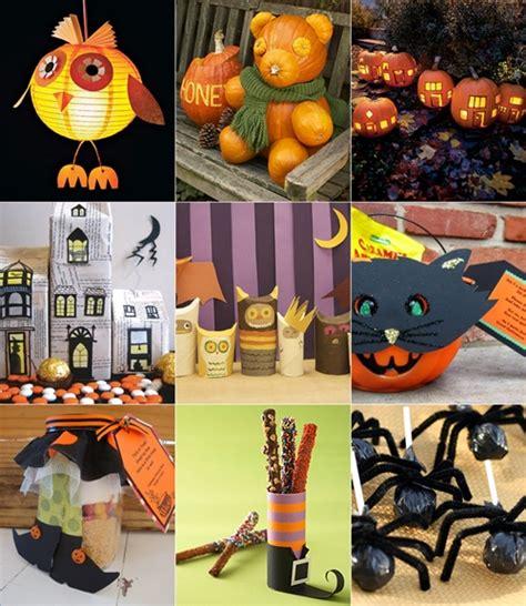 imagenes de fiestas de halloween infantiles las mejores ideas para fiestas infantiles de halloween