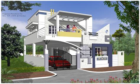 House Exterior Design Trends by Exterior House Colors Trends Exterior Home House
