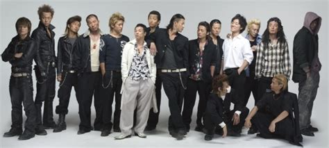 nonton film genji crows zero rizty s world