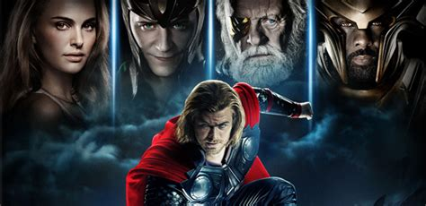 film thor chronologie thor 2 kenneth branagh explique pourquoi il ne r 233 alise
