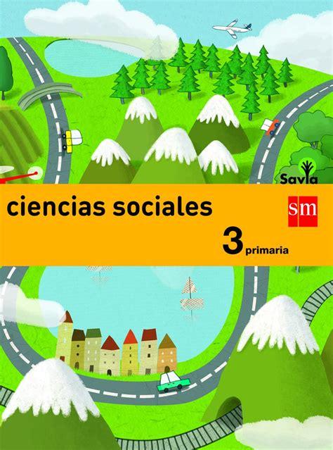 ciencias sociales 9 area curricular de ciencias sociales for auto design tech