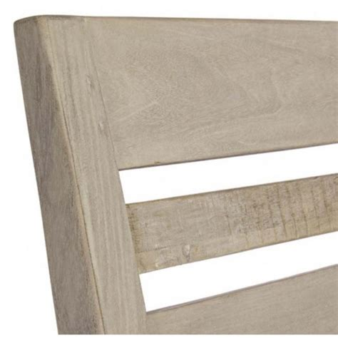 Sedie Country by Sedia Country Chic Legno Bianco