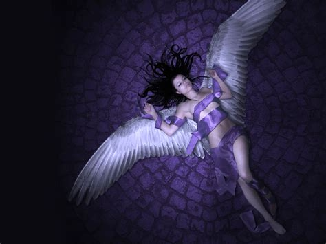 wallpaper background angels fallen angel wallpaper and background image 1600x1200