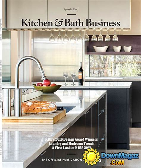 home decor trade magazines k bb september 2016 187 download pdf magazines magazines