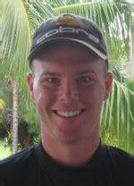 honda classic pre qualifier play mini tour golf tournaments today on the minor league