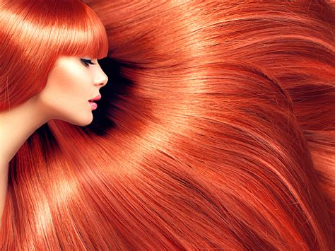 colors hair studio karlie redd aisha beauty salon spa orlando fl