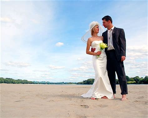 south florida weddings on a budget cheap weddings a happy day