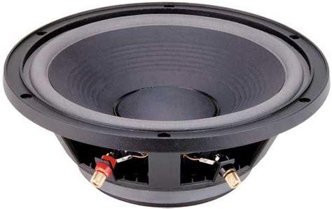 Speaker Audax proraum vertriebs gmbh shop audax loudspeakers audax