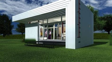 nano house the 315 nano house could solve the world s housing crisis for millions of rural poor impact lab