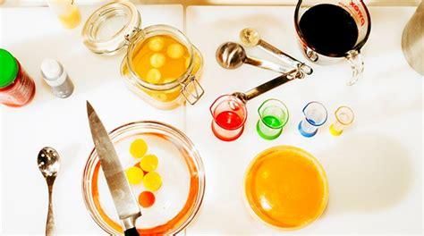 cocina molecular conceptos tecnicas las siete t 233 cnicas de la cocina molecular m 225 s conocidas