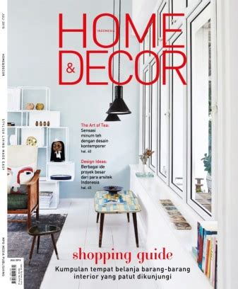 home decor malaysia magazine subscription on web ipad home decor indonesia magazine subscription on web ipad