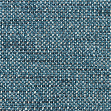 texture mix aegean tweed look upholstery fabric by robert
