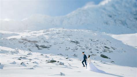 alpine image wanaka queenstown photography wedding queenstown wedding photographers queenstown photography