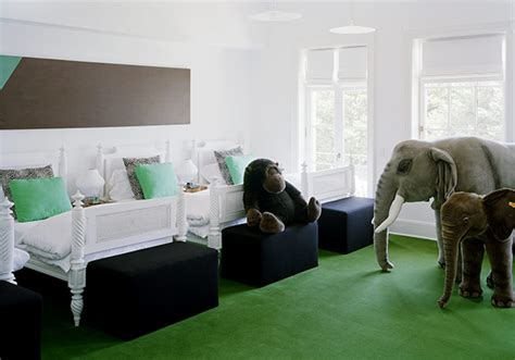 green and black bedroom black white and mint green bedroom bedroom ideas pictures