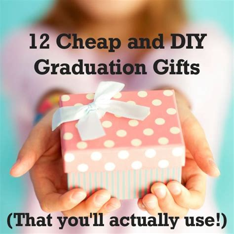cheap graduation gifts 558 best graduation party ideas images on pinterest