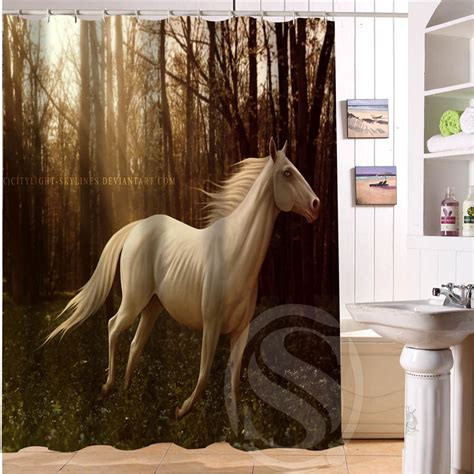 horse themed bathroom horse themed bathroom decor rustic shelf rustic home