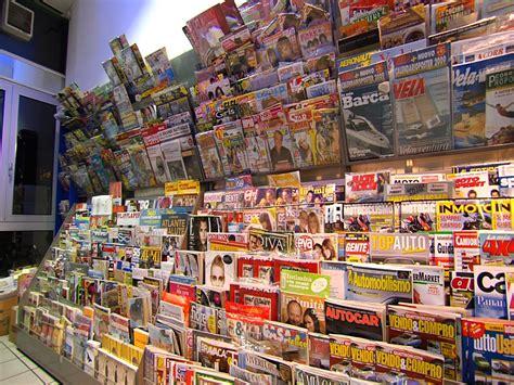 giornali di cucina in edicola le migliori riviste mensili di xeos