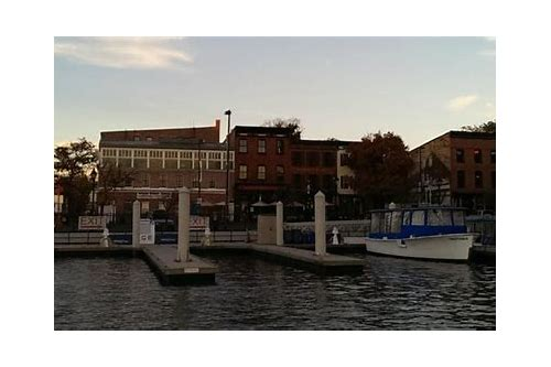 inner harbor water taxi coupons