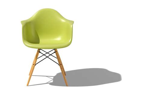 famous designer chairs herman miller eames chairs hypebeast