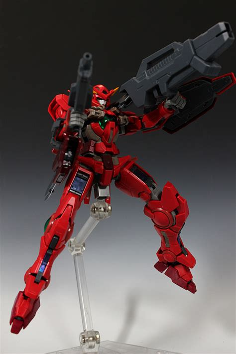 Bandai Rg 1 144 Gundam Astrea Type F Celestial Being Mobile Suit Gny 0 p bandai rg 1 144 gundam astraea type f assembled 2nd photoreview no 58 images gunjap