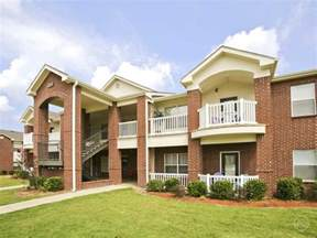 1 bedroom apartments in starkville ms the links at starkville apartments starkville ms 39759