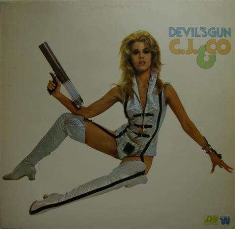 S C Records Fagostore C J Co S Gun Lp