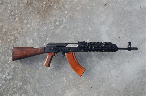 best ak 47 accessories top five must accessories for the ak47 sofrep