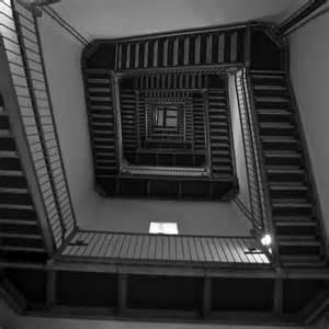 unendliche treppe endlose treppe junglekey ch bilder