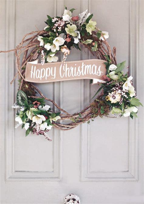 christmas holiday decor cute co