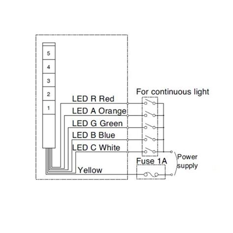 signal vehicle products wiring diagram whelen wiring